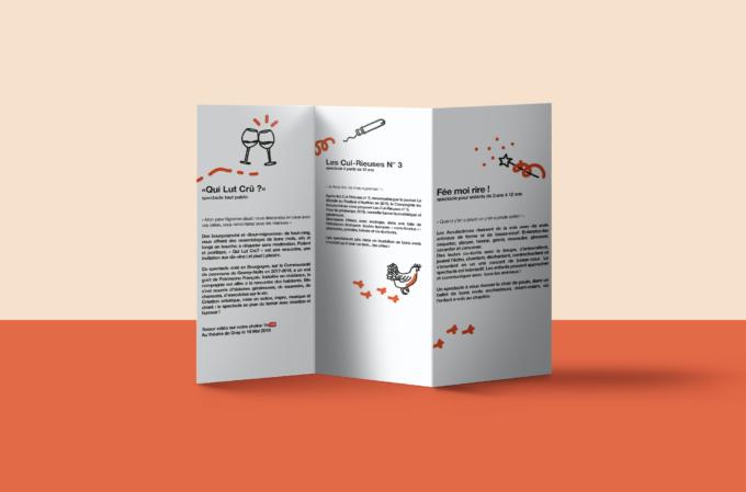 les-amulectrices-brochure