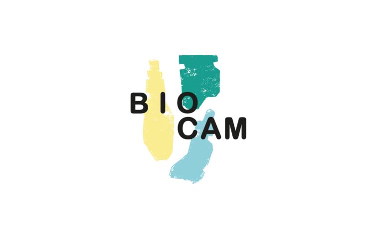 logo-biocam-design-graphique
