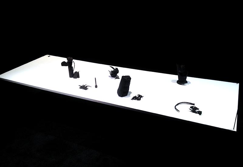 Laurent-de-meyer-scenographie-exposition