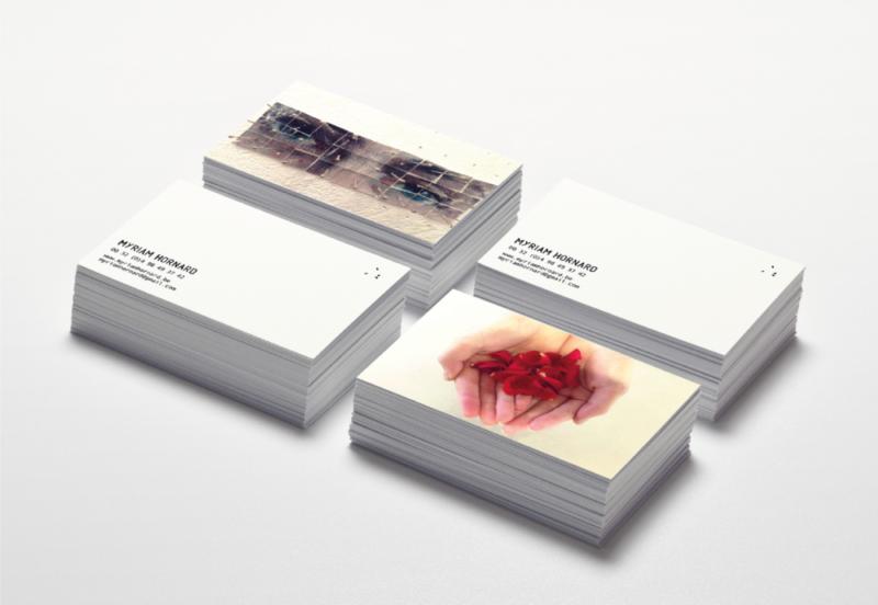 myriam-hornard-cartes-02